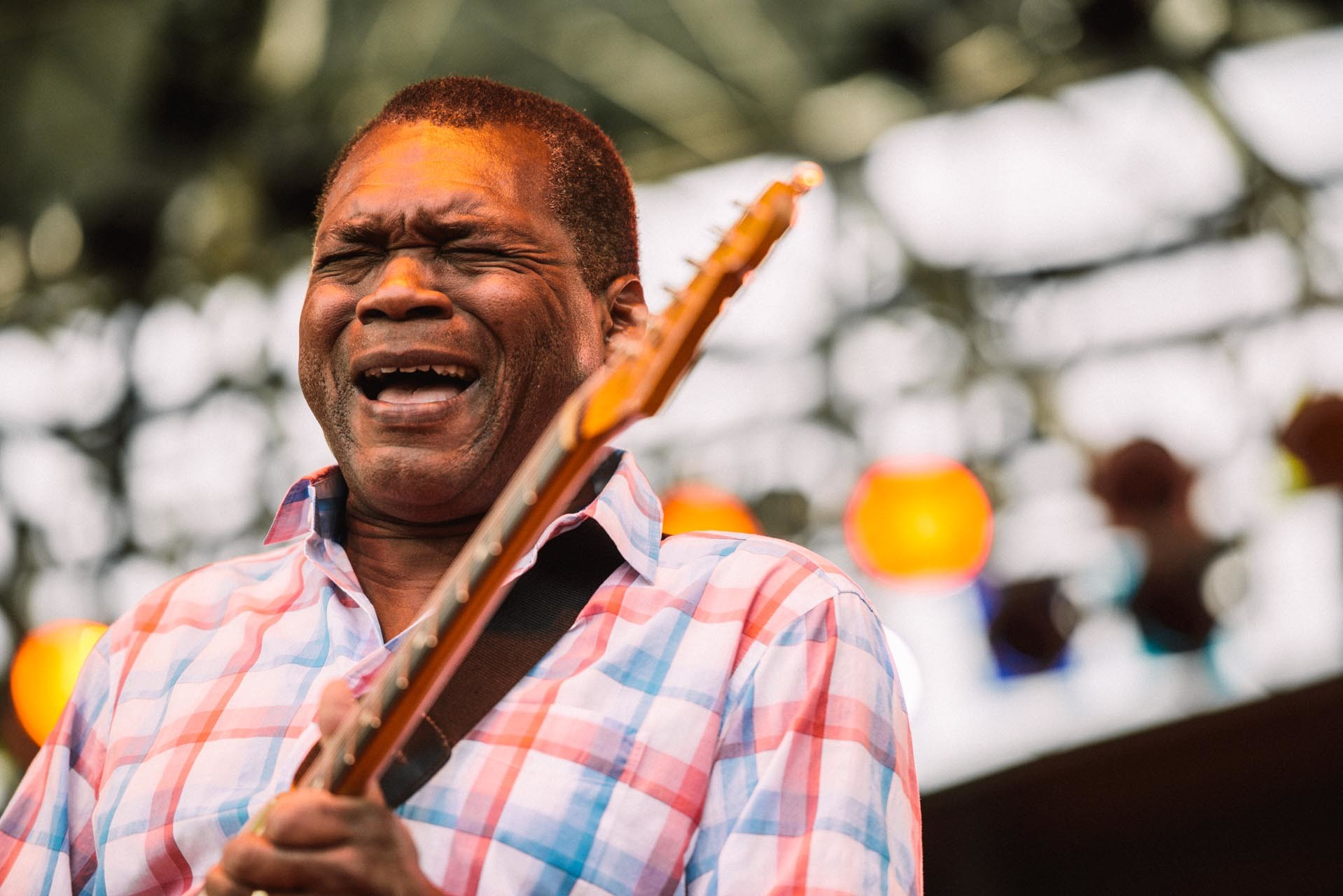 robert_cray_live_the_lawn_indianapolis_2013-19