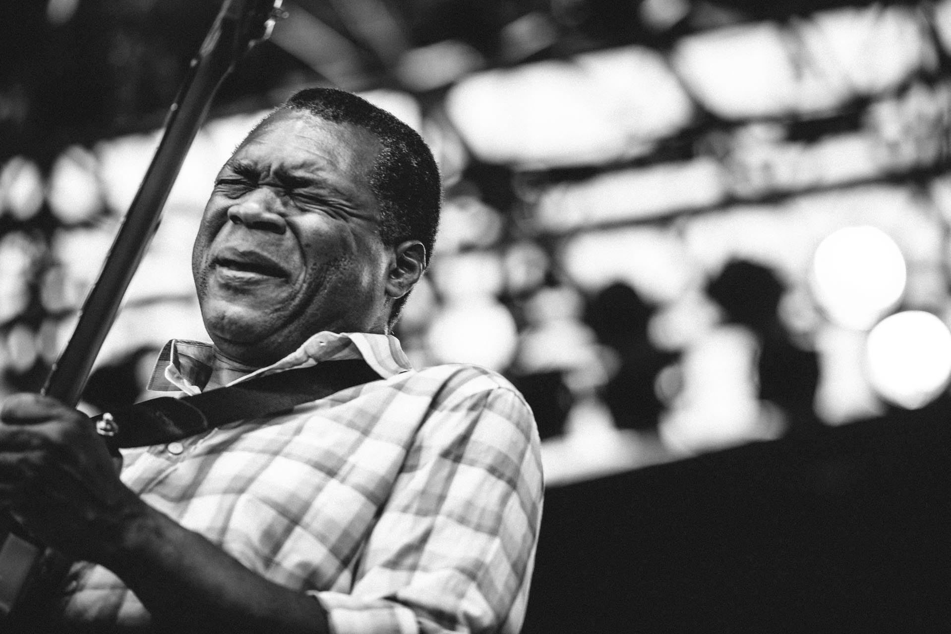 robert_cray_live_the_lawn_indianapolis_2013-21