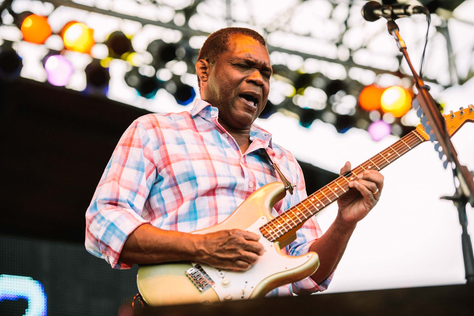 robert_cray_live_the_lawn_indianapolis_2013-22
