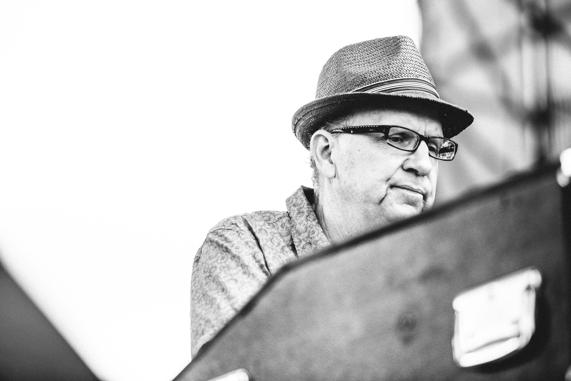 robert_cray_live_the_lawn_indianapolis_2013-23