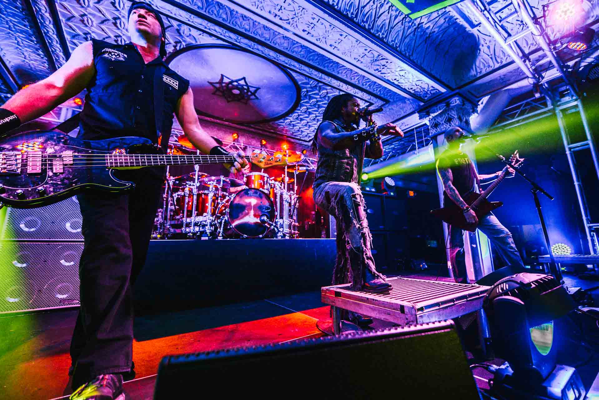 sevendust_live_deluxe_indianapolis_2013-02