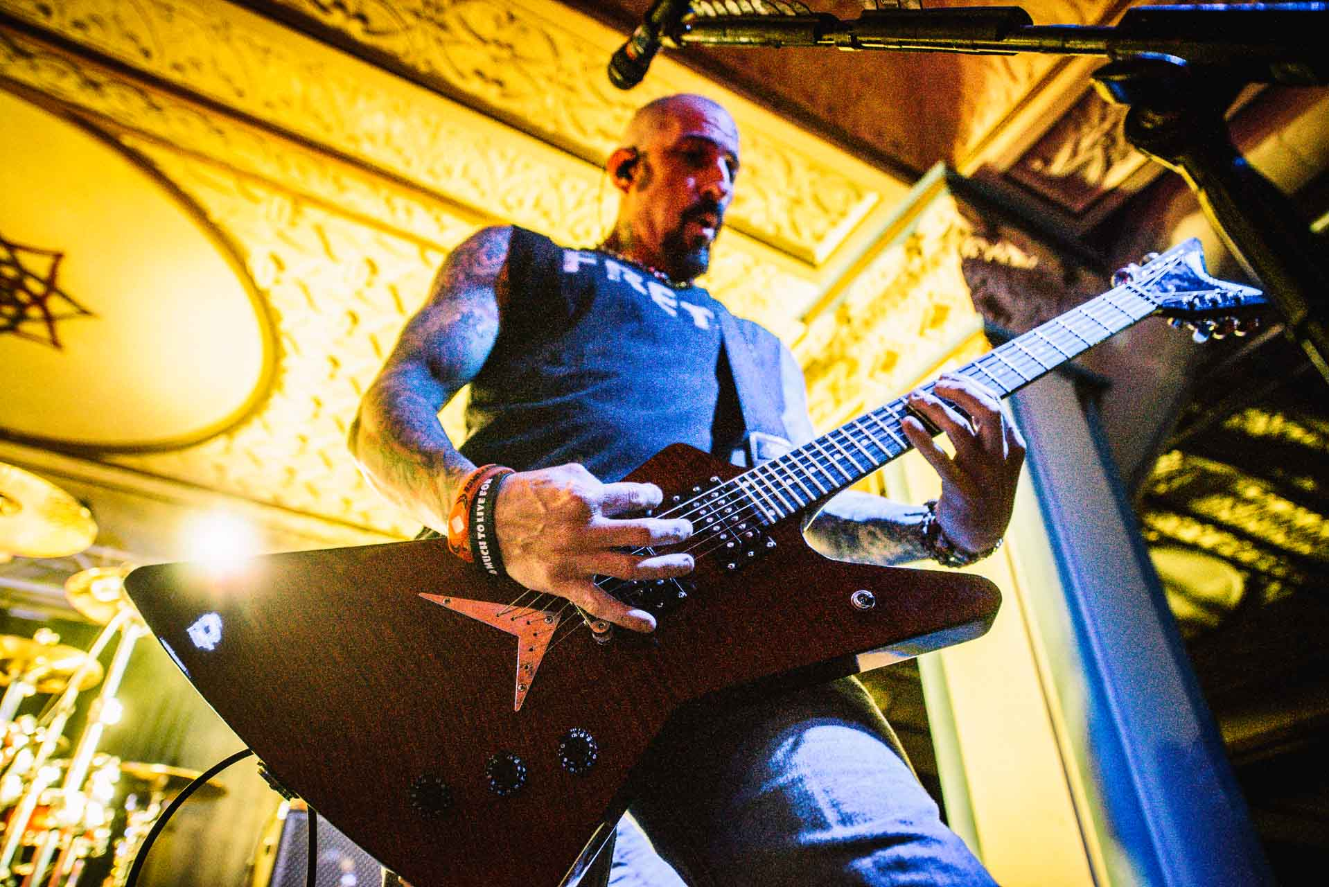 sevendust_live_deluxe_indianapolis_2013-05