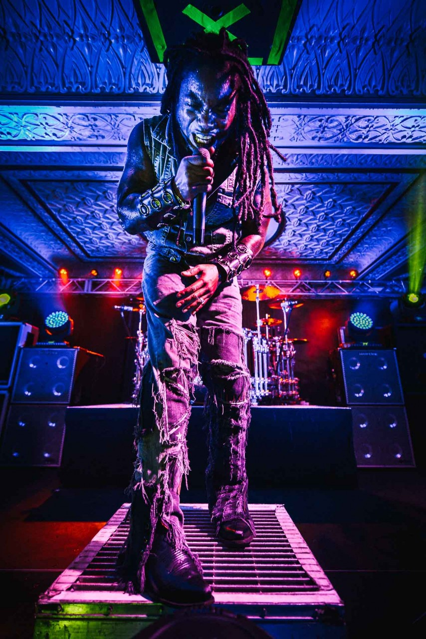 sevendust_live_deluxe_indianapolis_2013-06