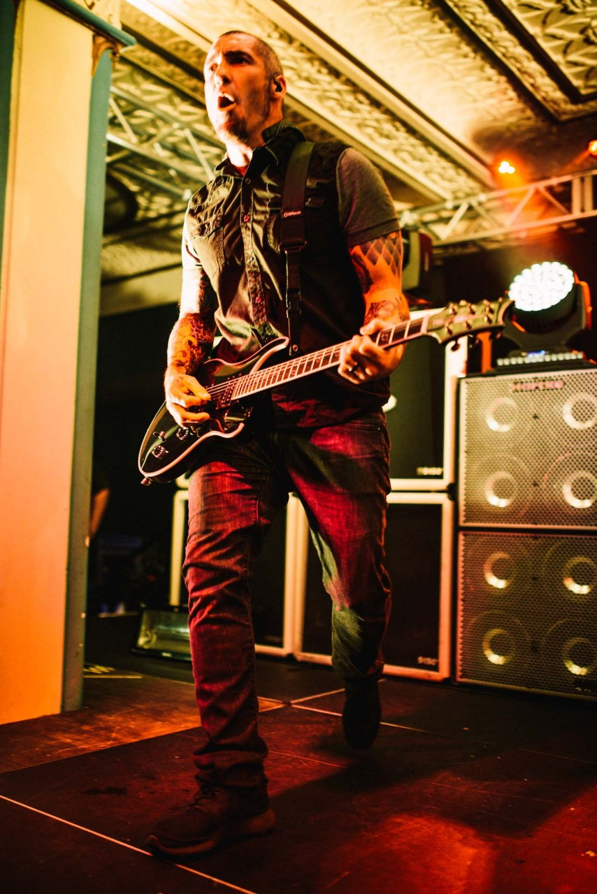 sevendust_live_deluxe_indianapolis_2013-10