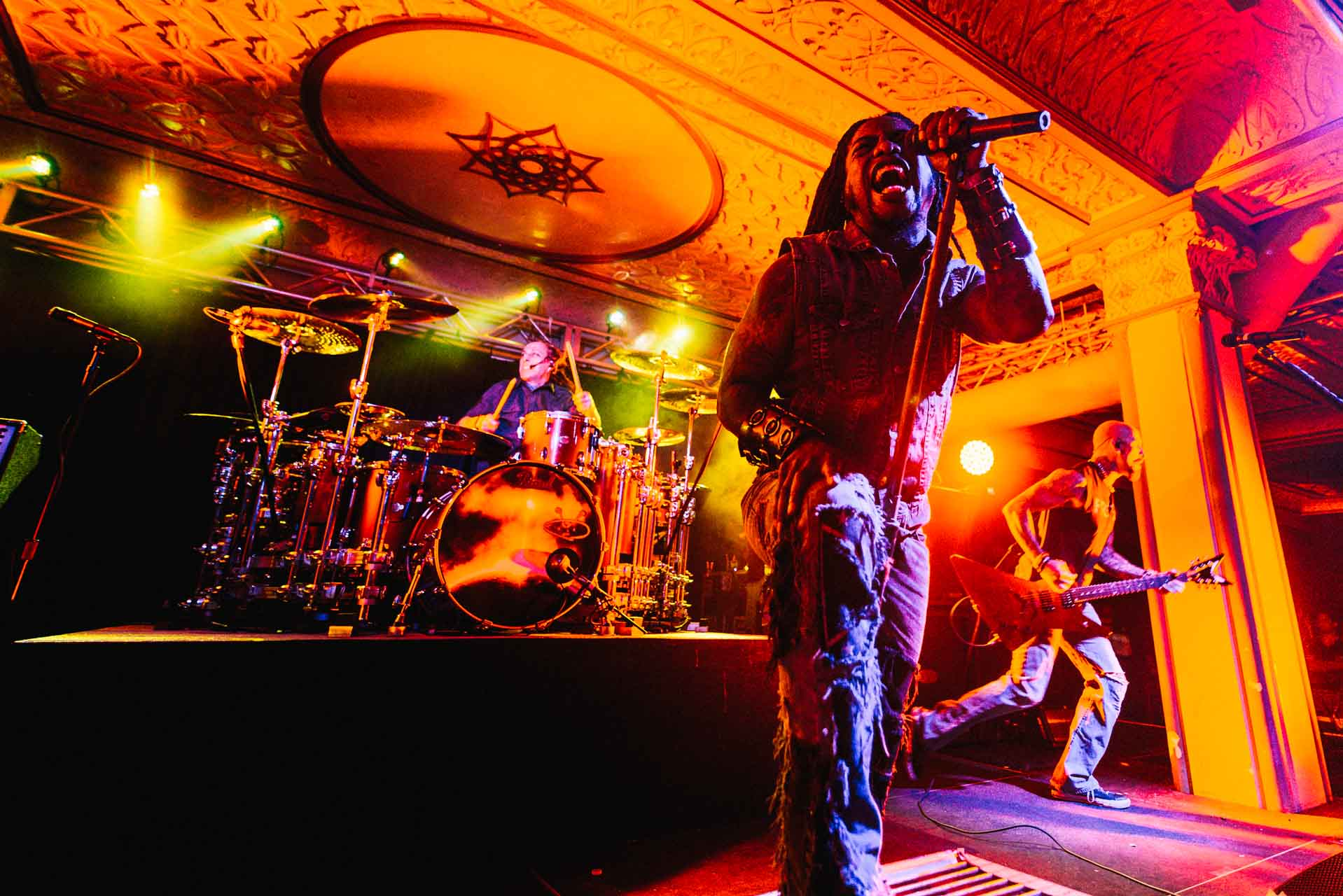 sevendust_live_deluxe_indianapolis_2013-11