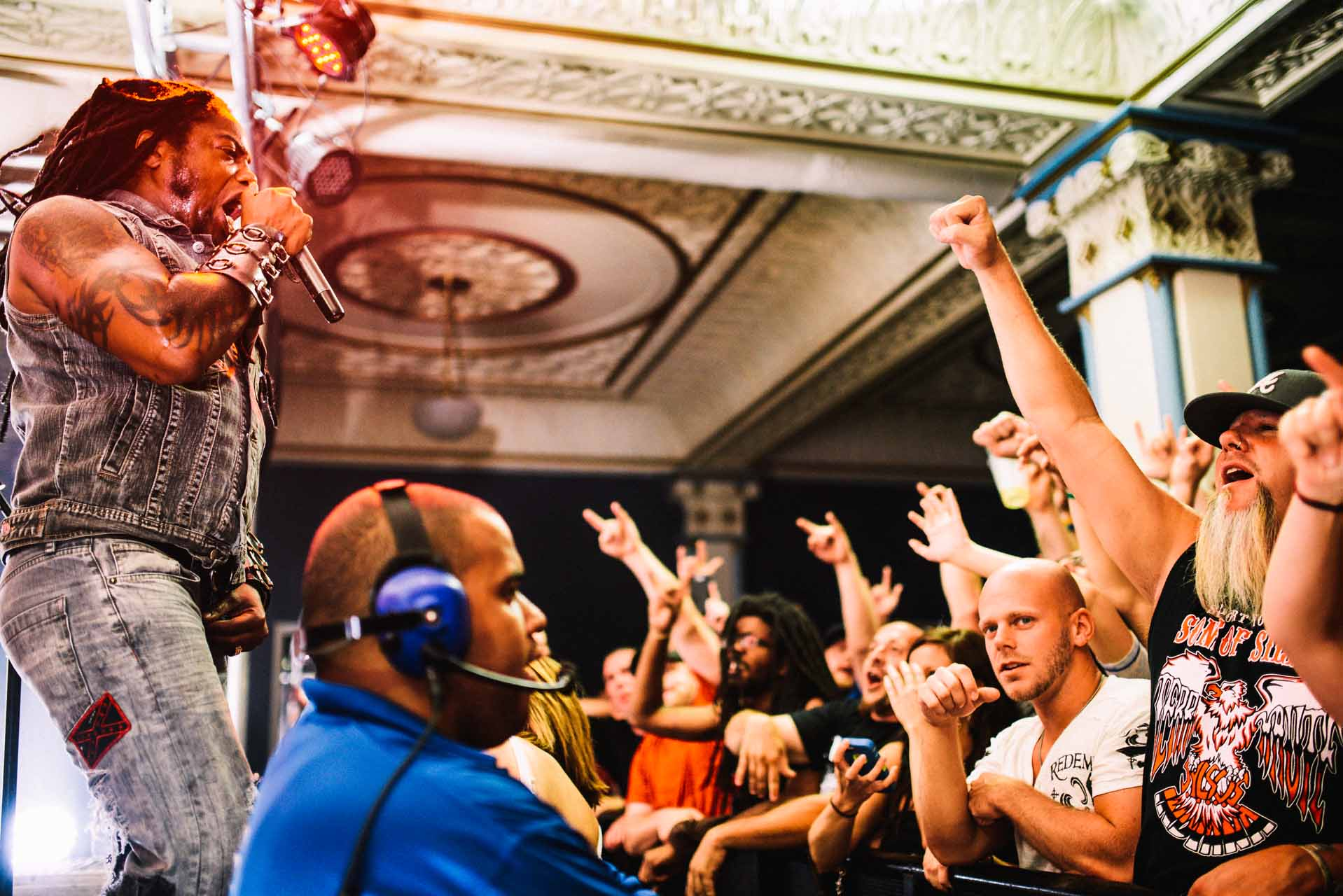 sevendust_live_deluxe_indianapolis_2013-12
