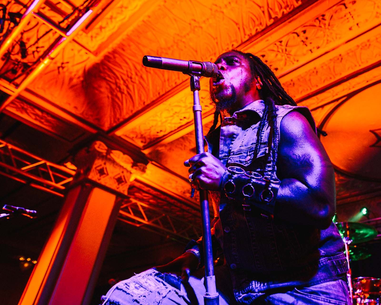 sevendust_live_deluxe_indianapolis_2013-16