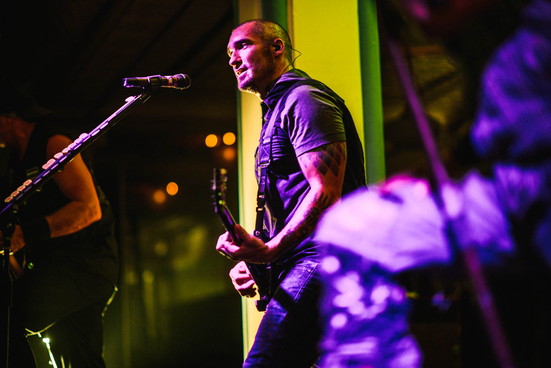 sevendust_live_deluxe_indianapolis_2013-18