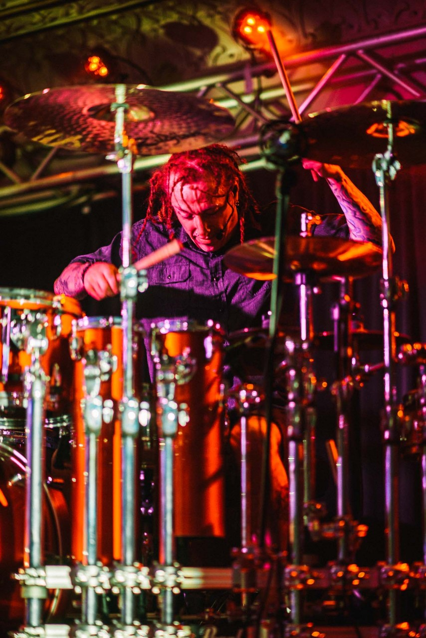 sevendust_live_deluxe_indianapolis_2013-19