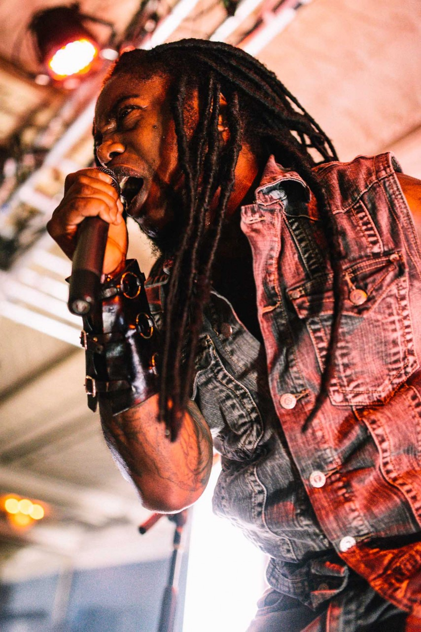 sevendust_live_deluxe_indianapolis_2013-20