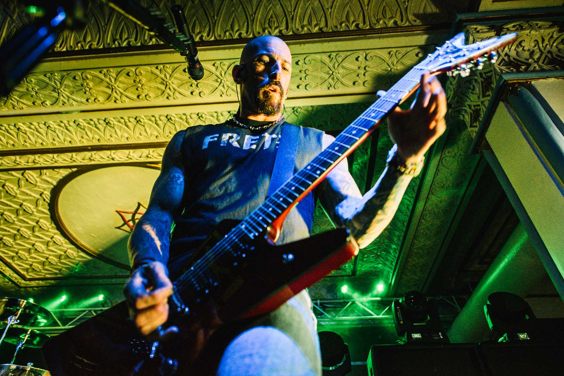 sevendust_live_deluxe_indianapolis_2013-21