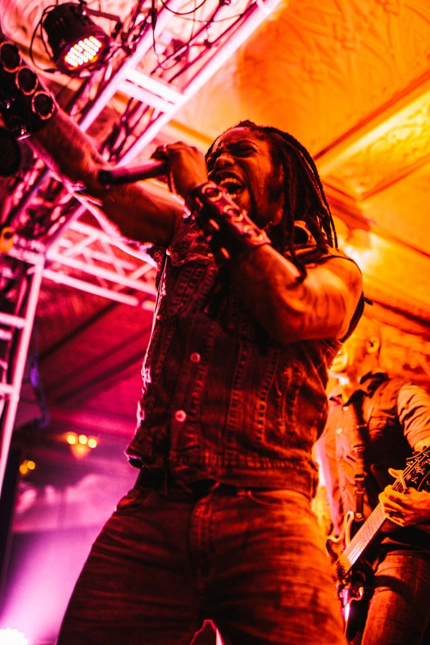 sevendust_live_deluxe_indianapolis_2013-24