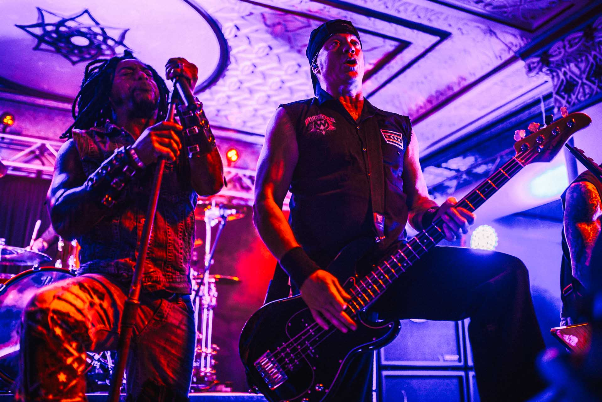 sevendust_live_deluxe_indianapolis_2013-26