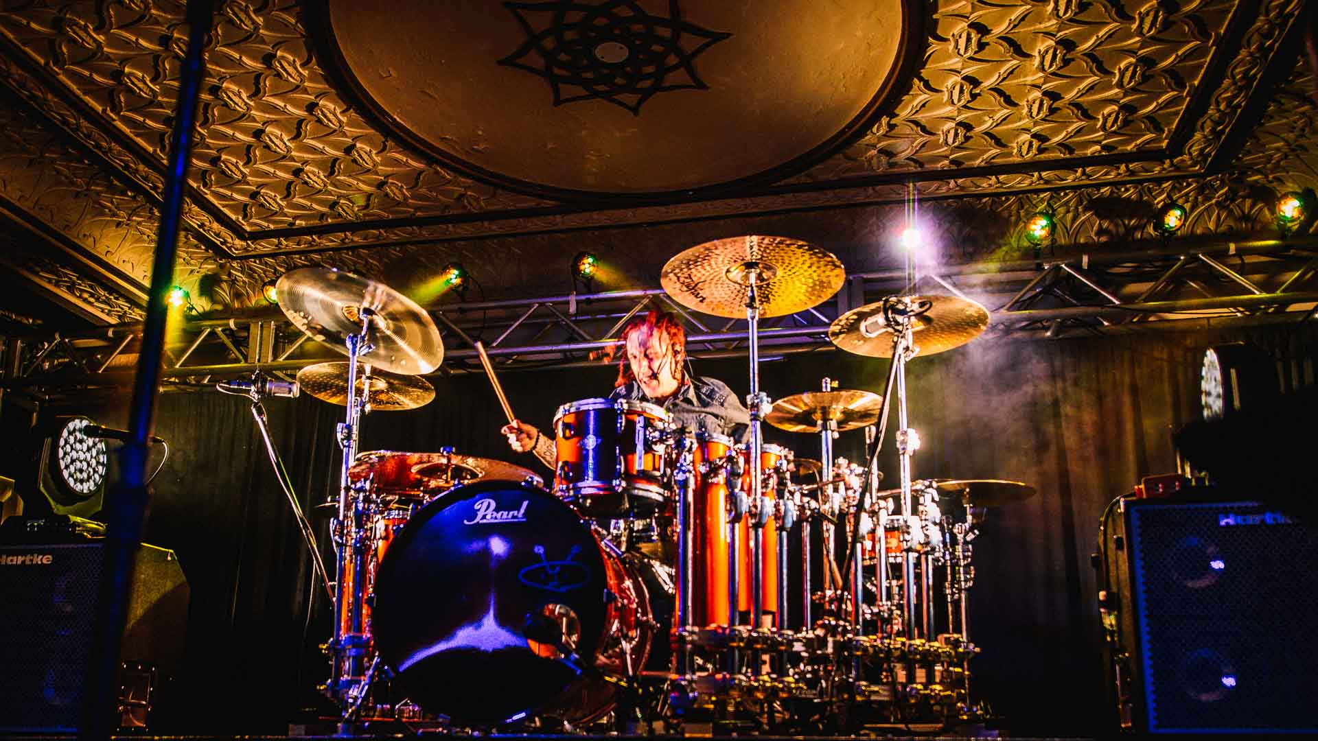 sevendust_live_deluxe_indianapolis_2013-27