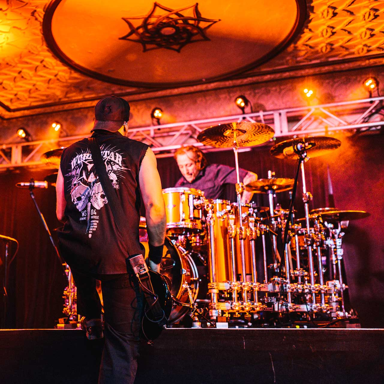 sevendust_live_deluxe_indianapolis_2013-30