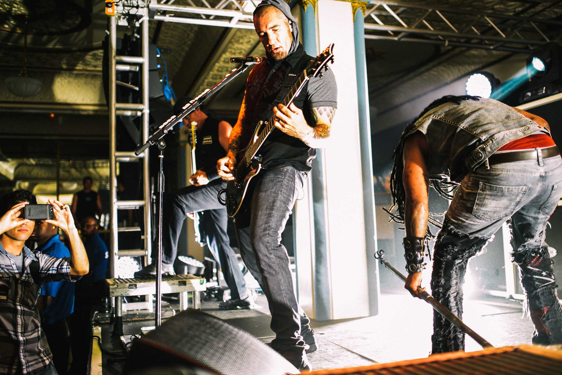 sevendust_live_deluxe_indianapolis_2013-32