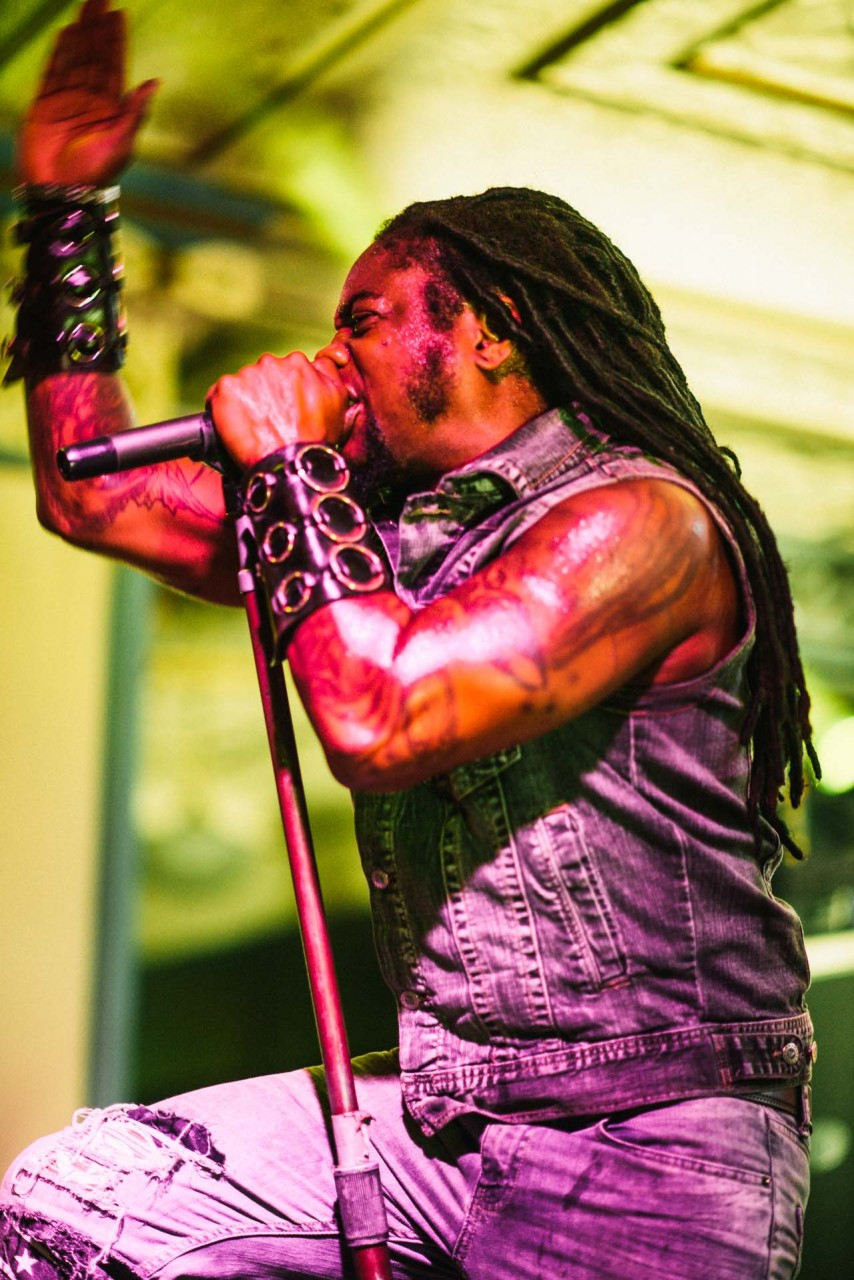 sevendust_live_deluxe_indianapolis_2013-39