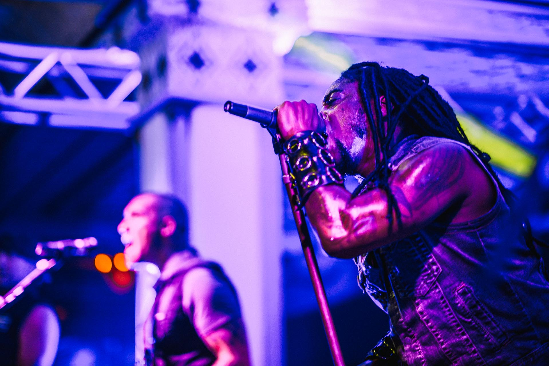 sevendust_live_deluxe_indianapolis_2013-40