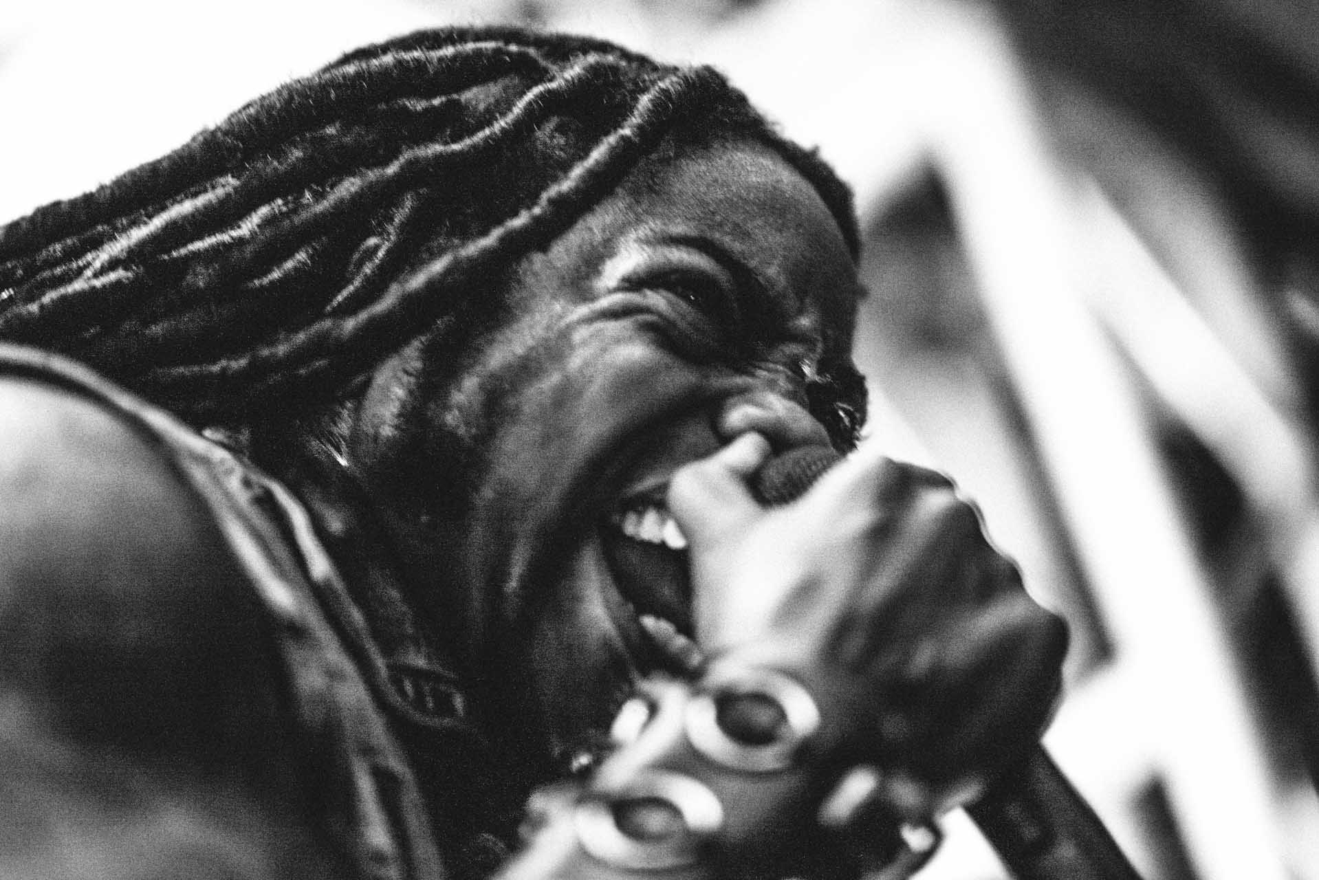 sevendust_live_deluxe_indianapolis_2013-41