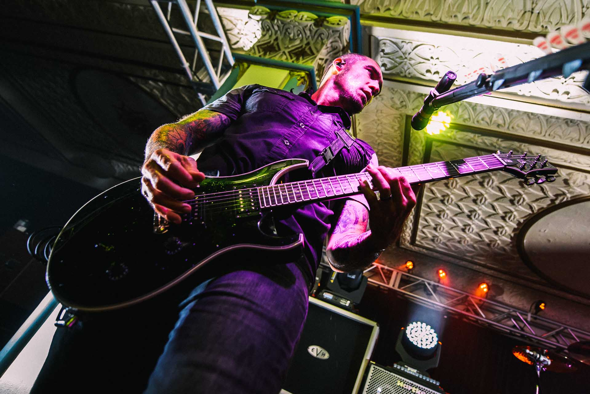 sevendust_live_deluxe_indianapolis_2013-42