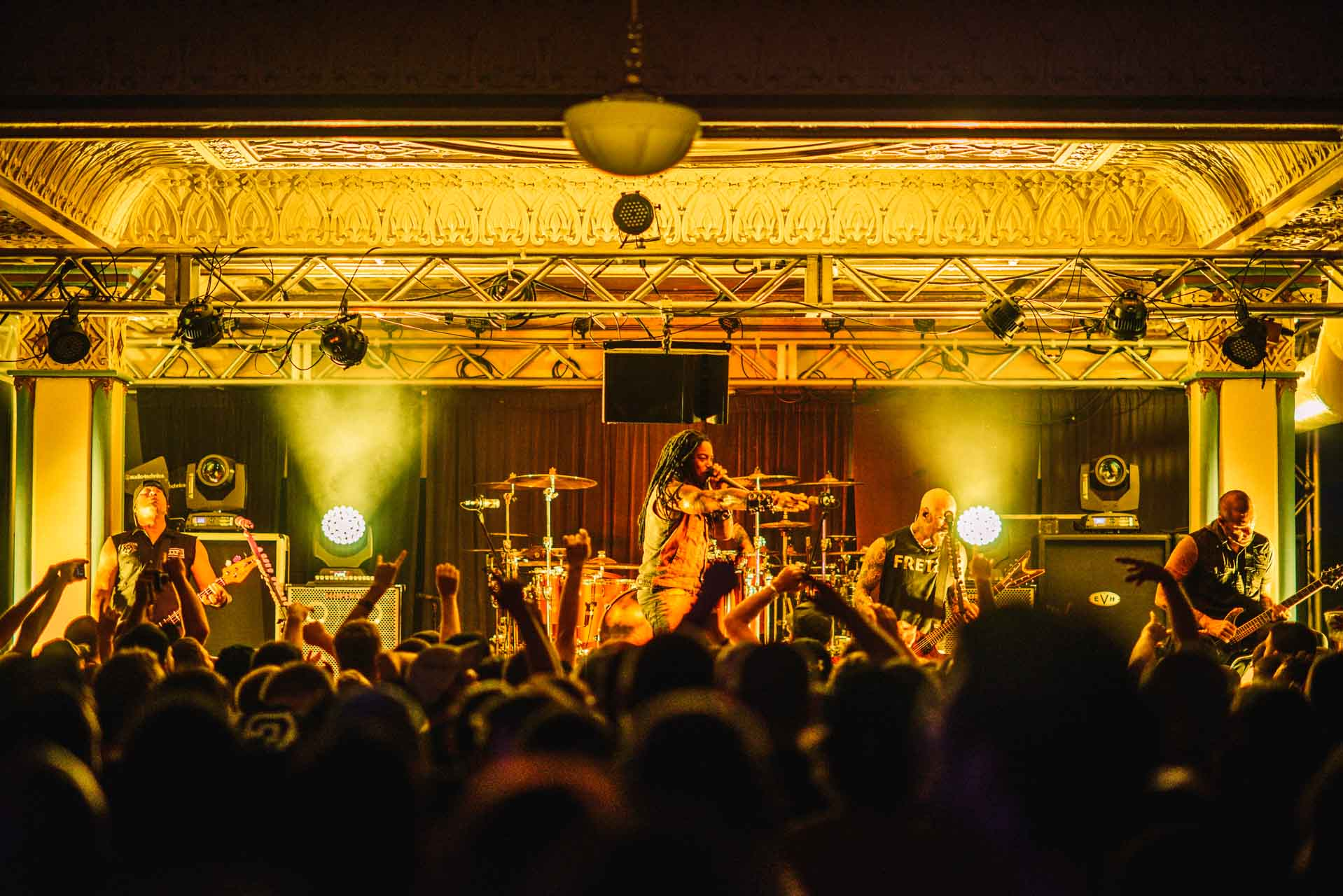 sevendust_live_deluxe_indianapolis_2013-45