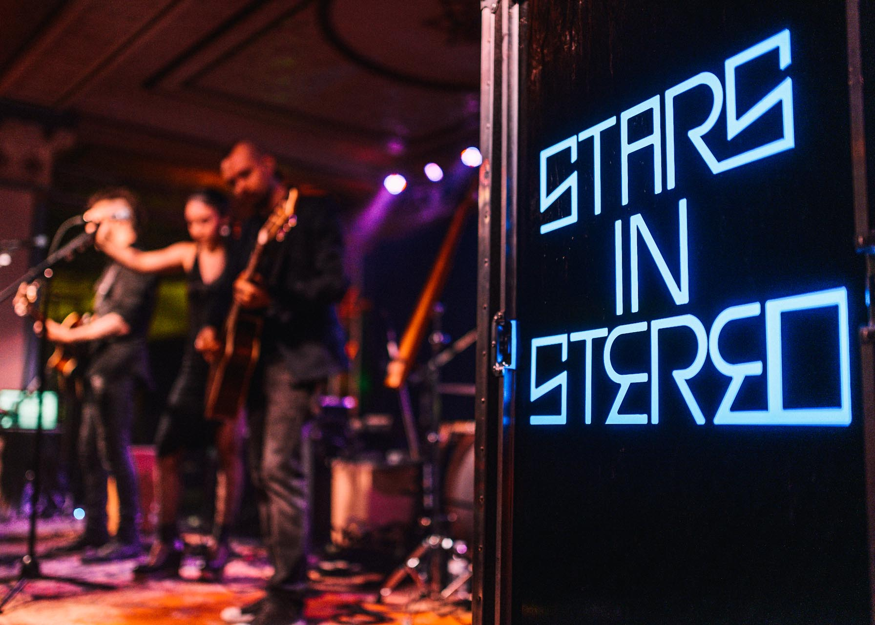 stars_in_stereo_acoustic_live_deluxe_indianapolis_2013-01