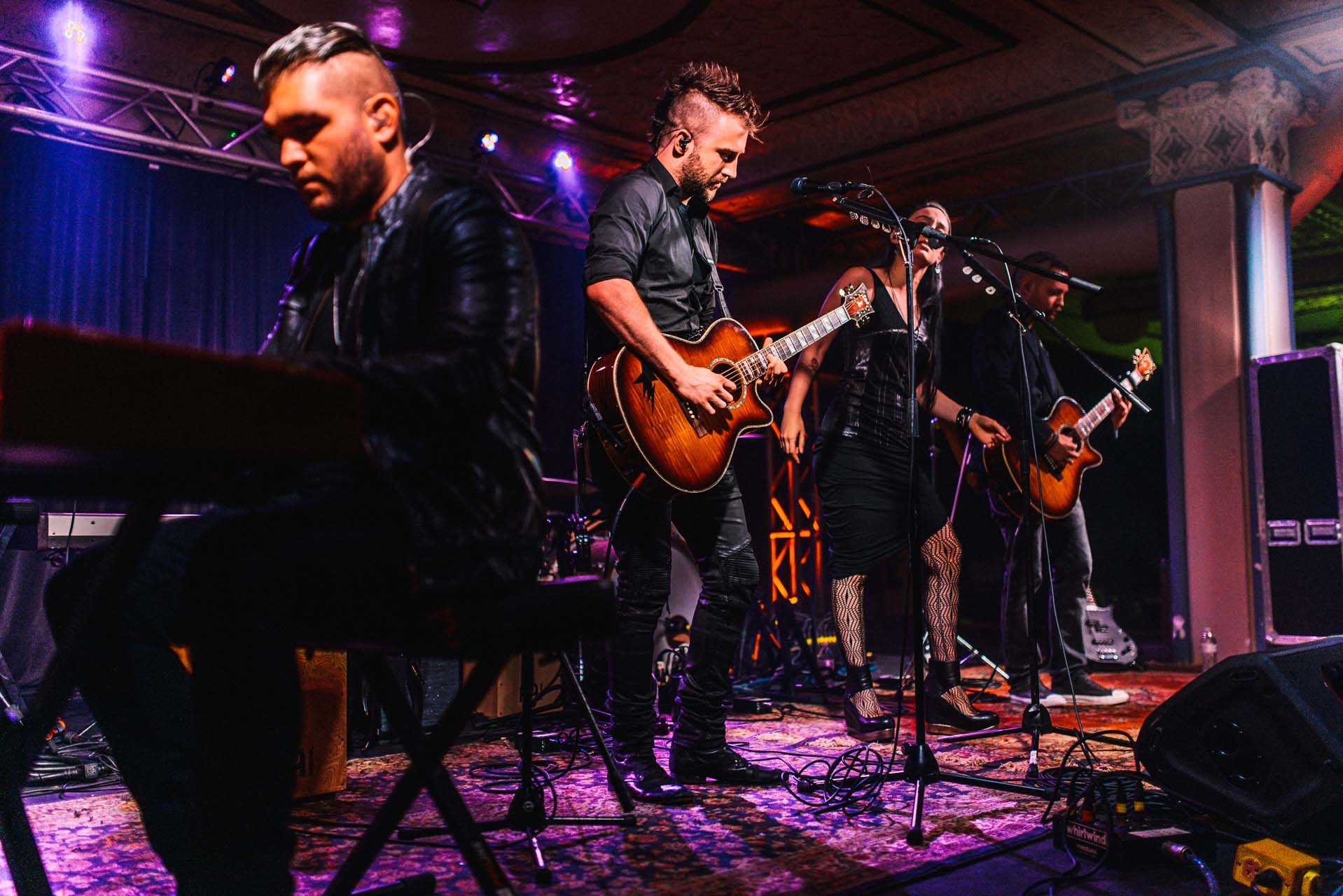 stars_in_stereo_acoustic_live_deluxe_indianapolis_2013-11