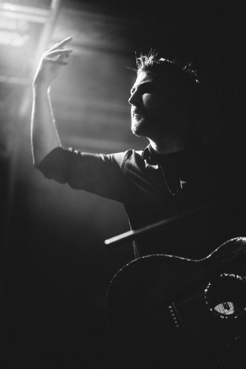 stars_in_stereo_acoustic_live_deluxe_indianapolis_2013-23