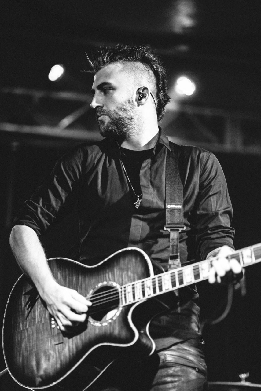 stars_in_stereo_acoustic_live_deluxe_indianapolis_2013-27