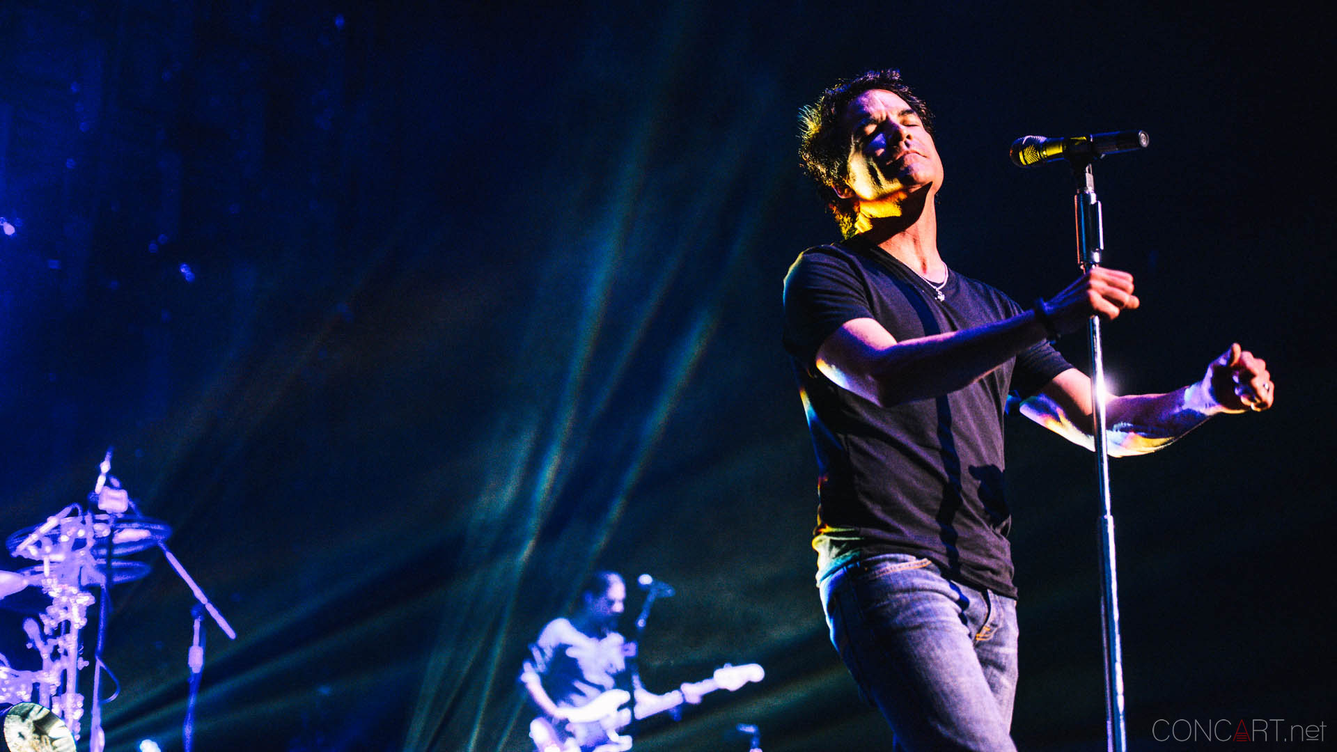 train_live_klipsch_music_center_indianapolis_2013-05
