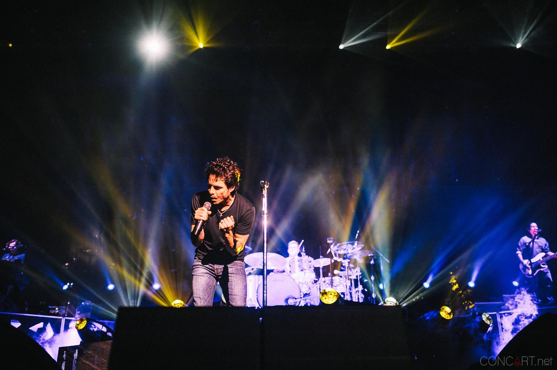 train_live_klipsch_music_center_indianapolis_2013-10