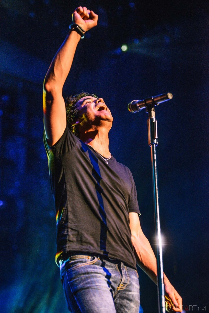 train_live_klipsch_music_center_indianapolis_2013-22