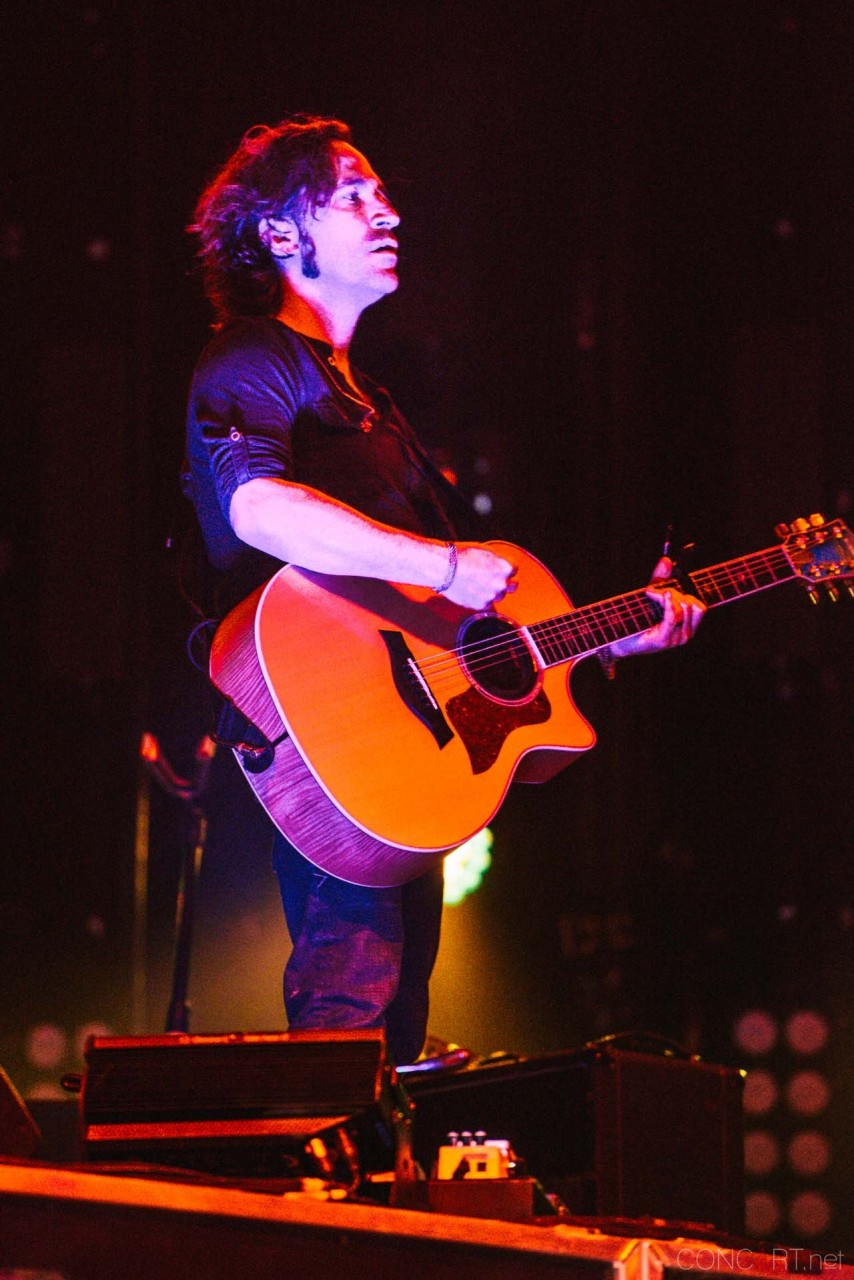 train_live_klipsch_music_center_indianapolis_2013-26
