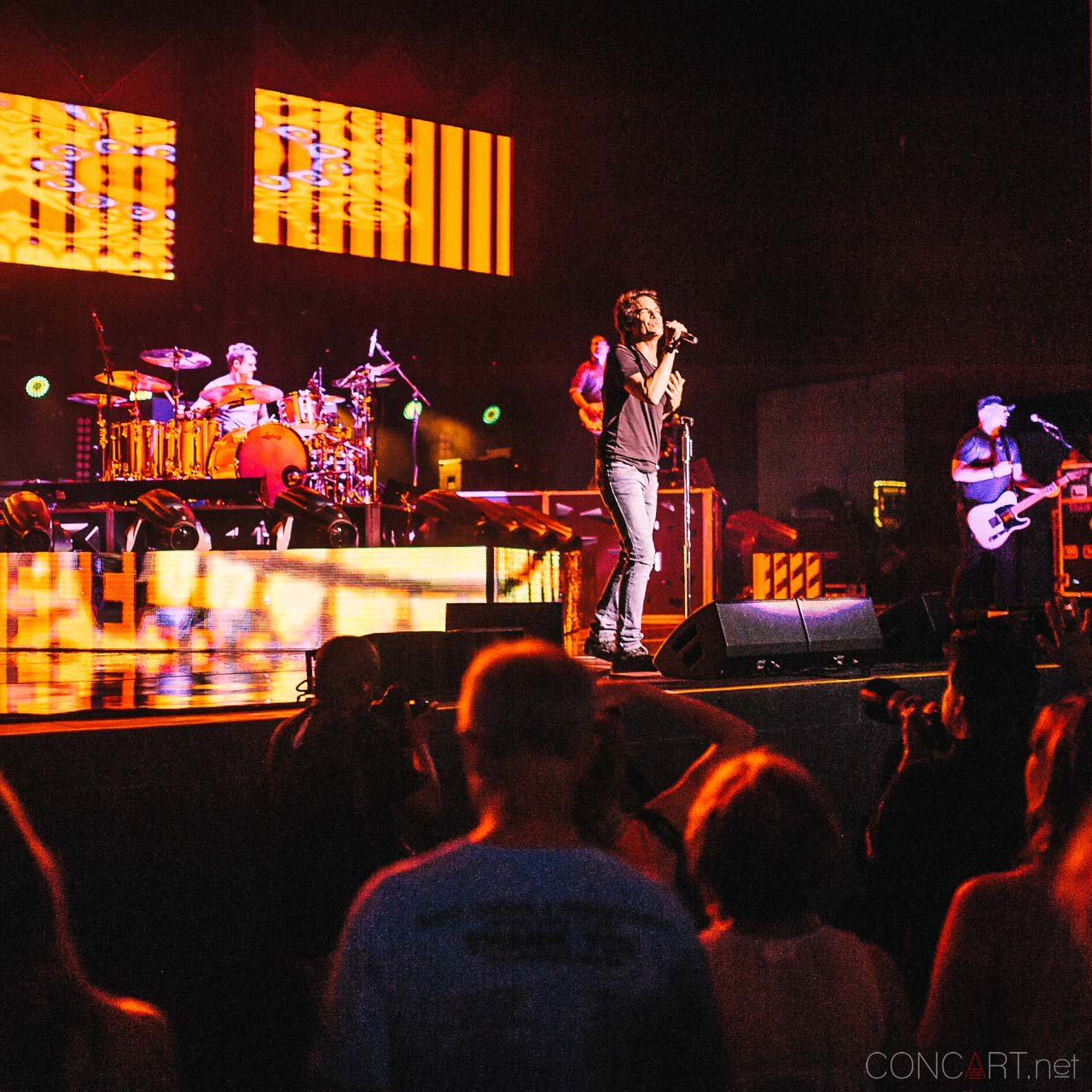 train_live_klipsch_music_center_indianapolis_2013-39