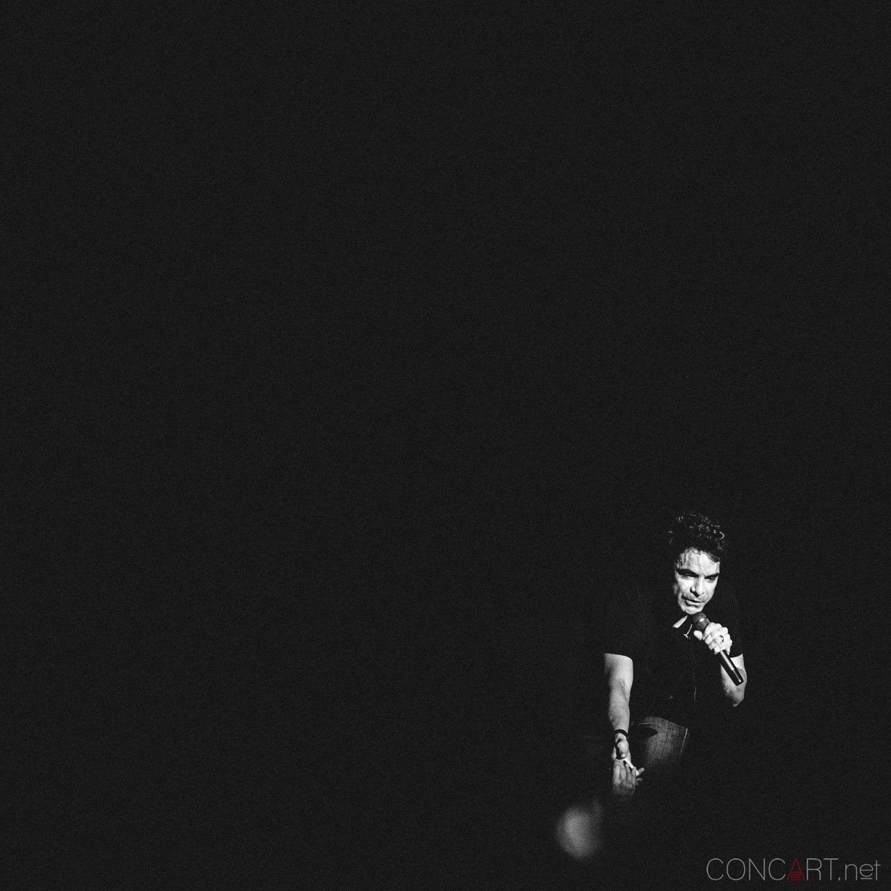 train_live_klipsch_music_center_indianapolis_2013-42