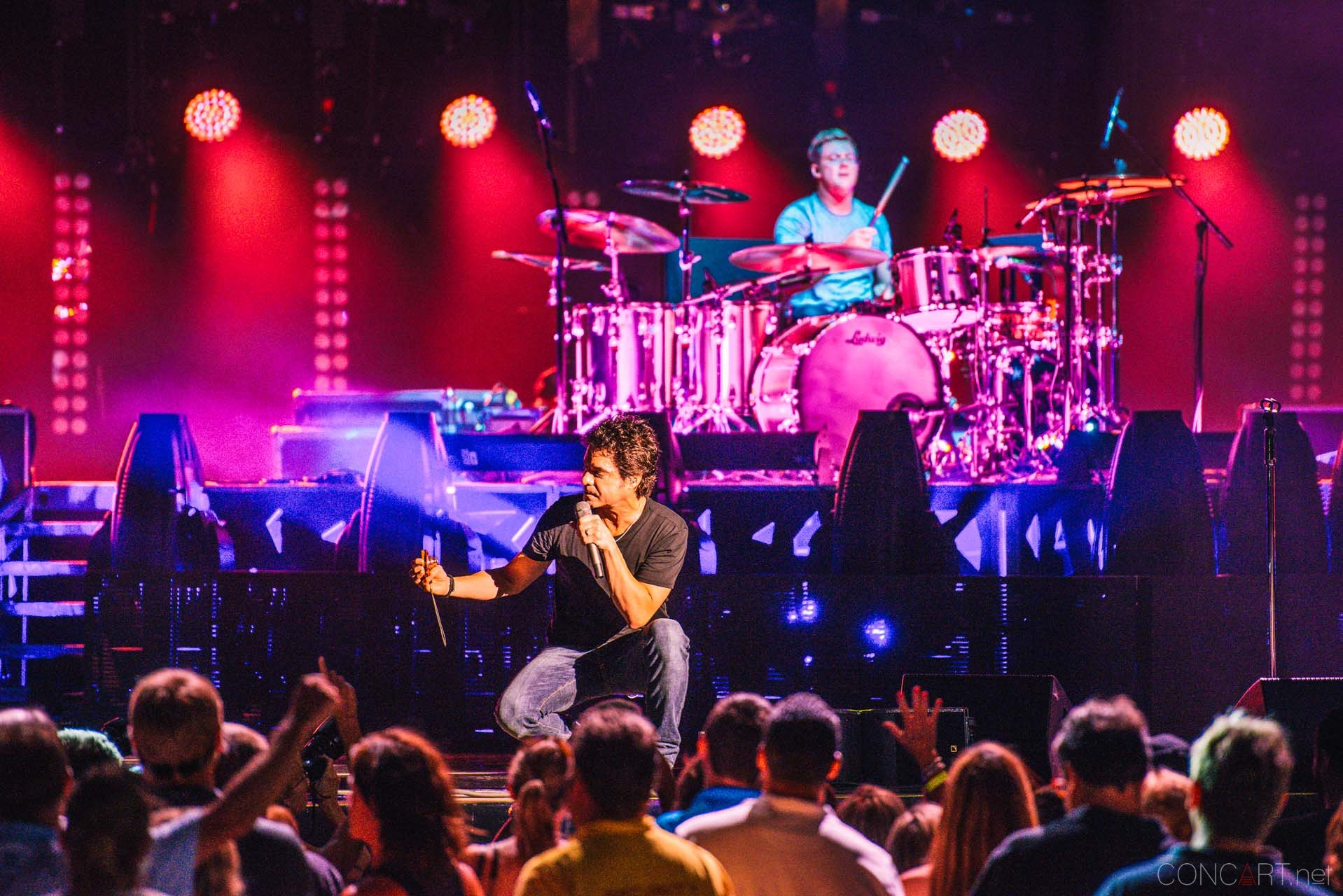 train_live_klipsch_music_center_indianapolis_2013-46