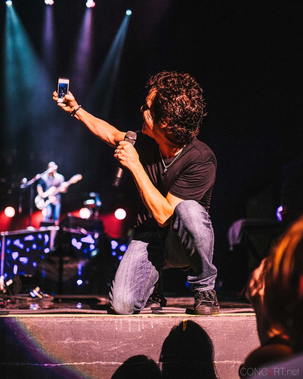 train_live_klipsch_music_center_indianapolis_2013-53