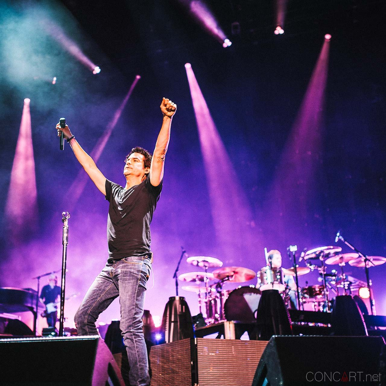 train_live_klipsch_music_center_indianapolis_2013-55