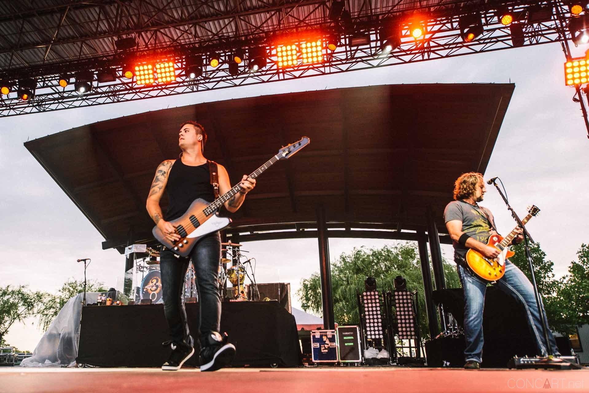 3_doors_down_live_the_lawn_indianapolis_2013-07