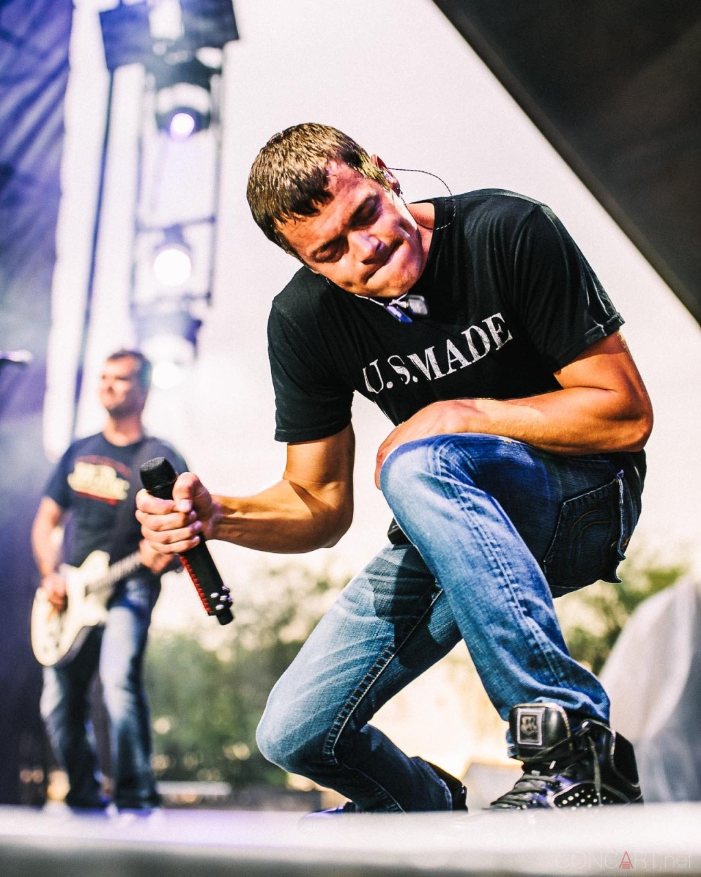 3_doors_down_live_the_lawn_indianapolis_2013-18