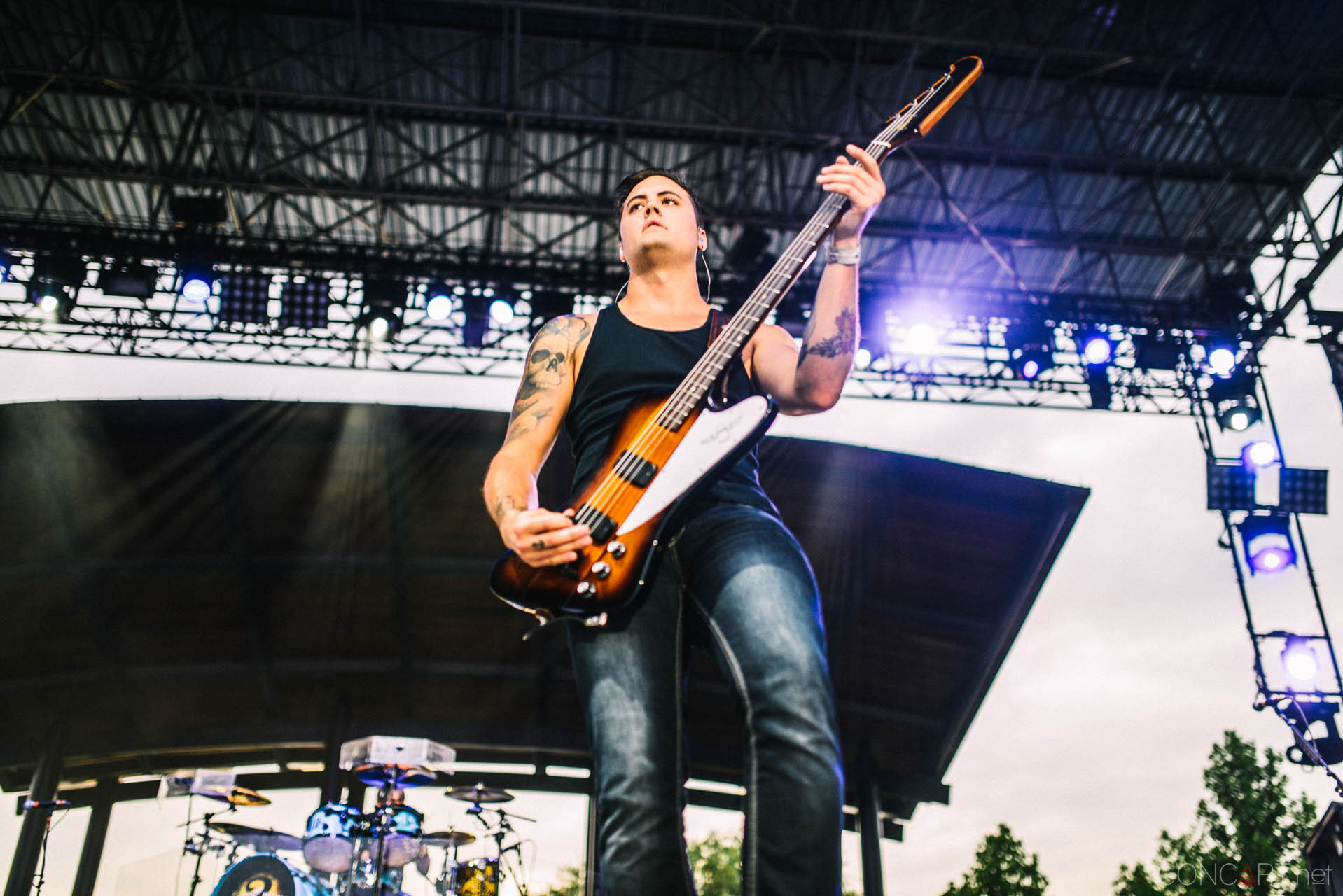 3_doors_down_live_the_lawn_indianapolis_2013-20
