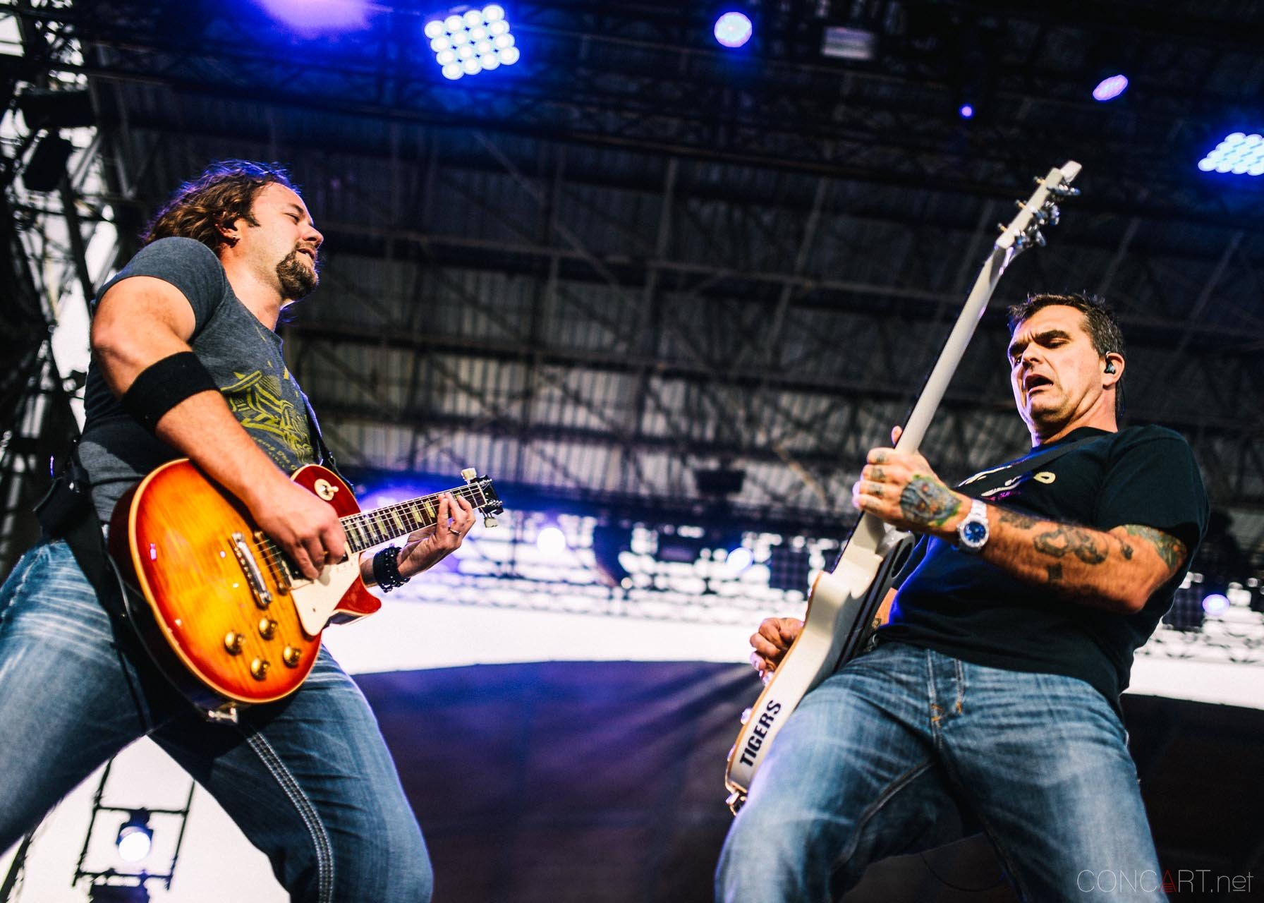3_doors_down_live_the_lawn_indianapolis_2013-26