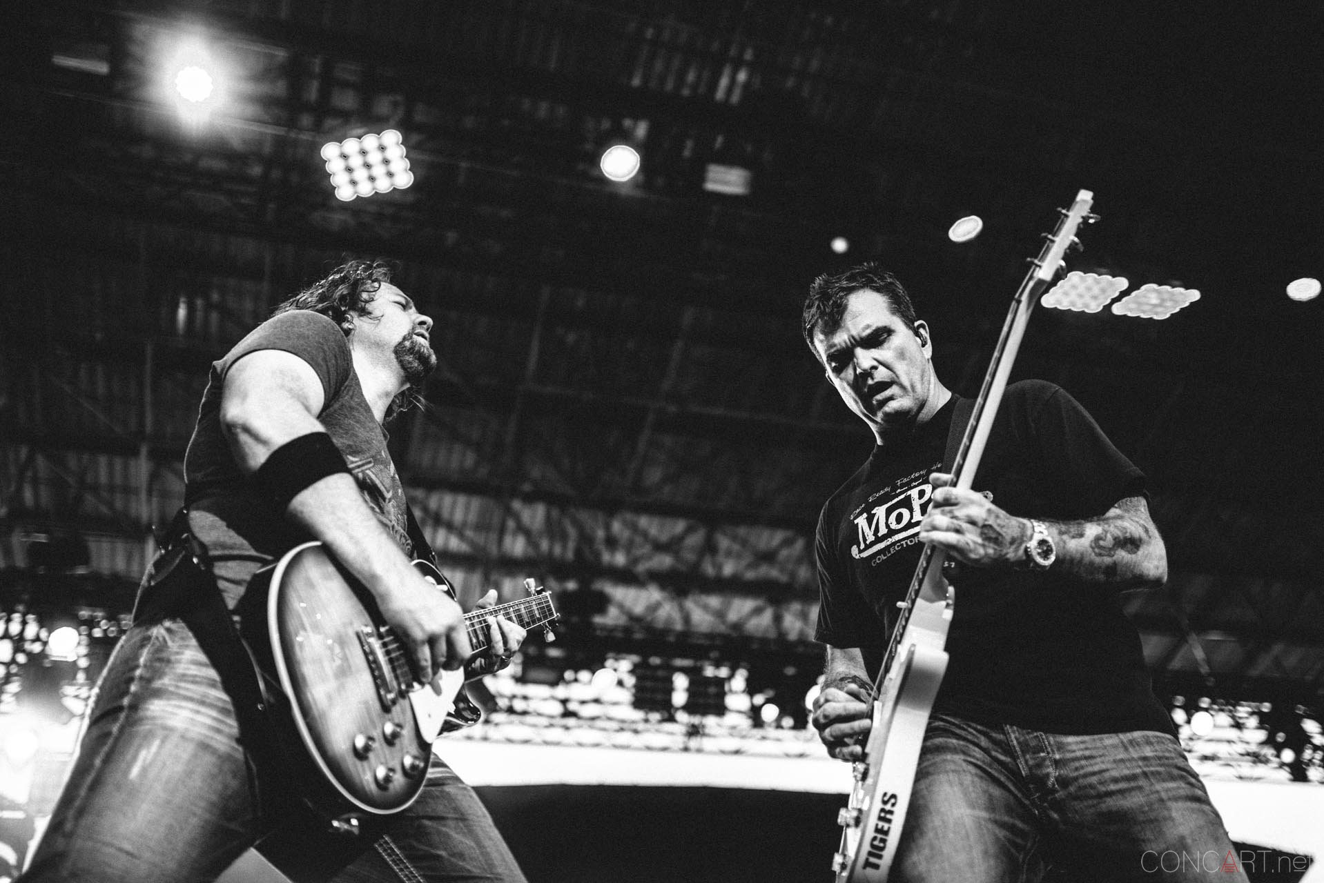 3_doors_down_live_the_lawn_indianapolis_2013-27