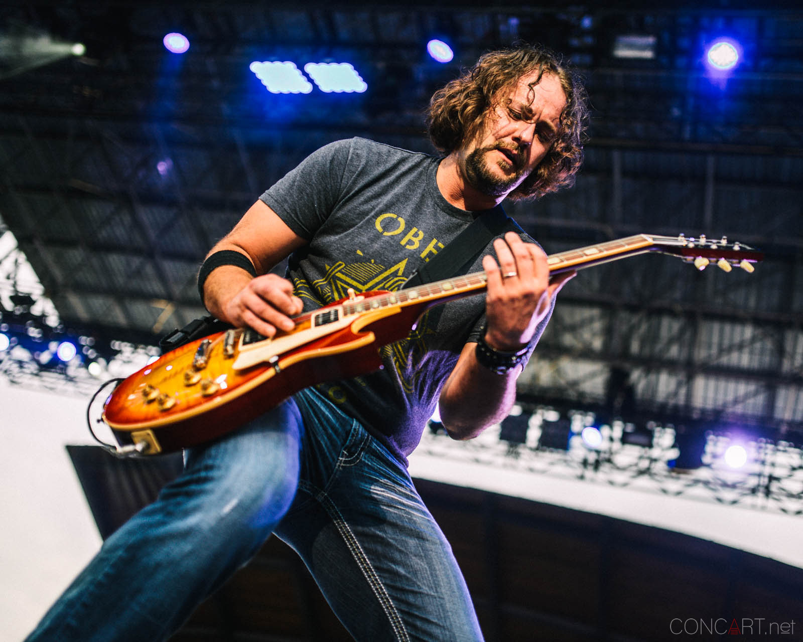 3_doors_down_live_the_lawn_indianapolis_2013-31
