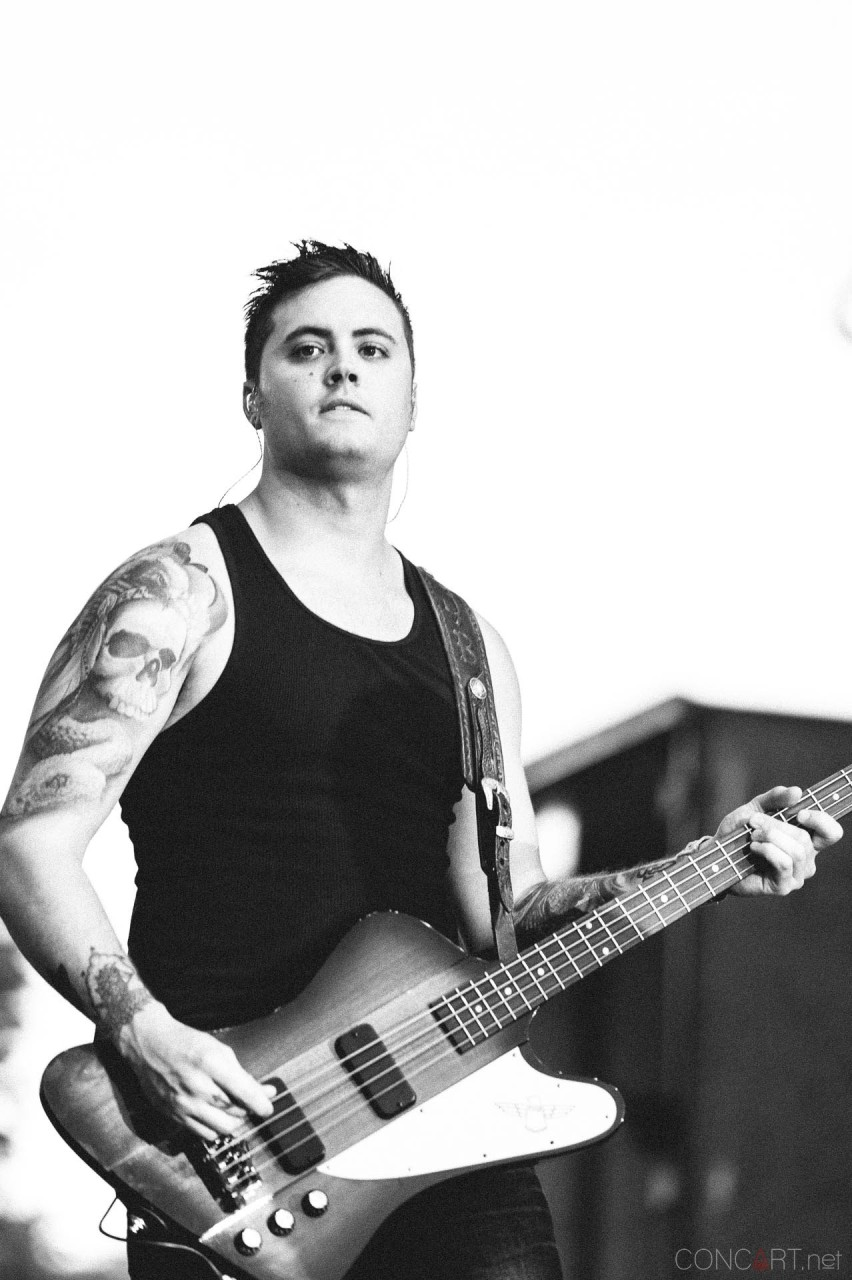 3_doors_down_live_the_lawn_indianapolis_2013-39