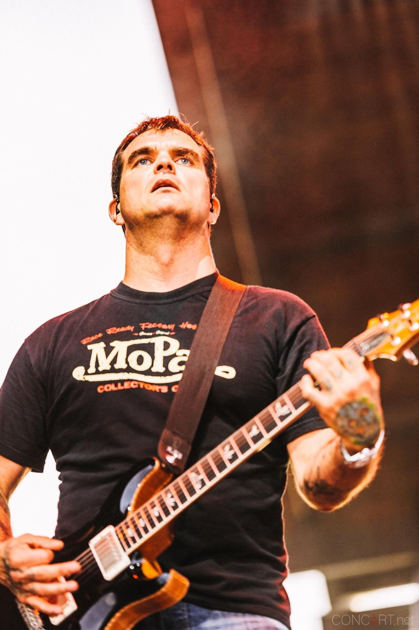 3_doors_down_live_the_lawn_indianapolis_2013-40