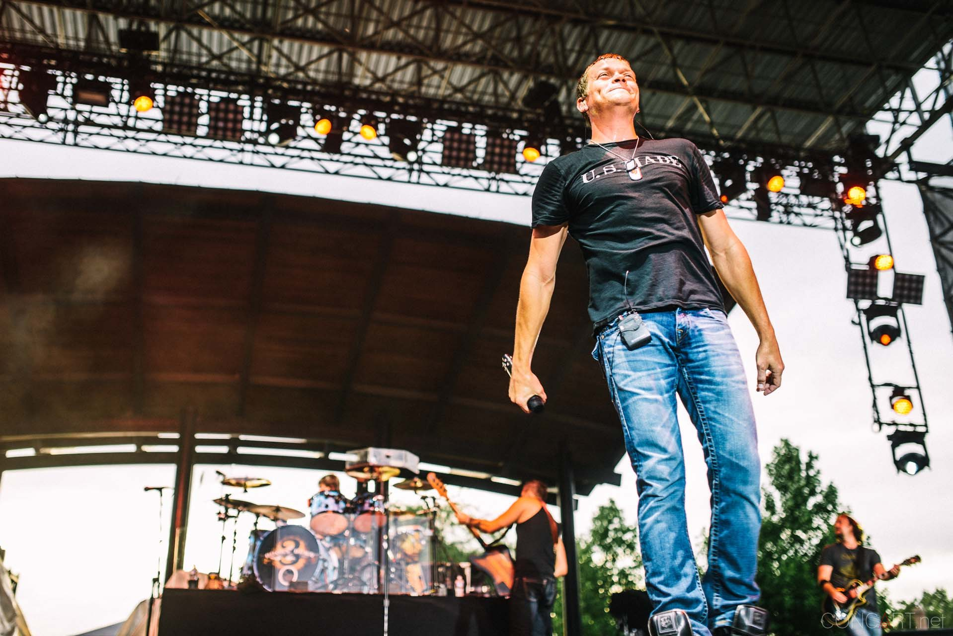 3_doors_down_live_the_lawn_indianapolis_2013-52