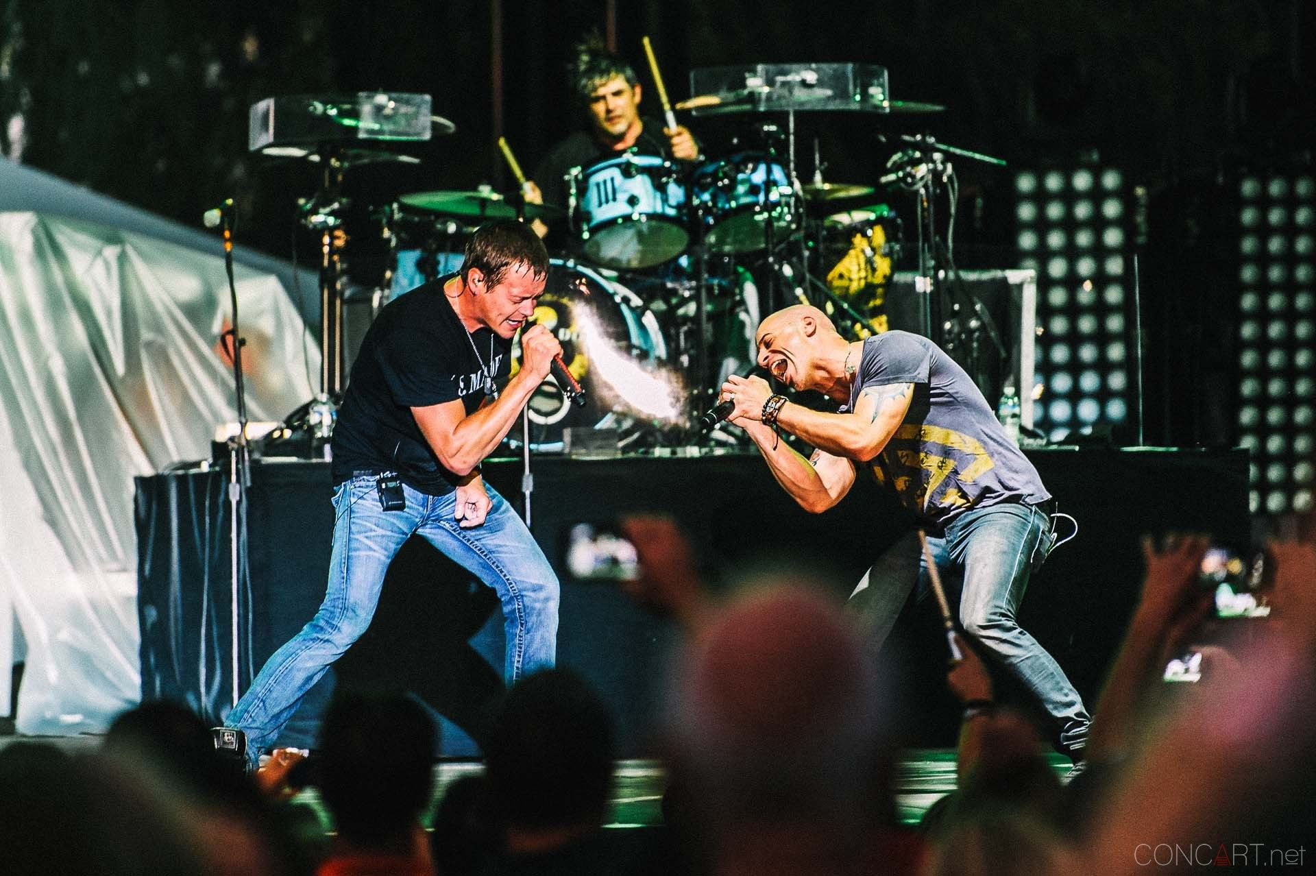 3_doors_down_live_the_lawn_indianapolis_2013-55