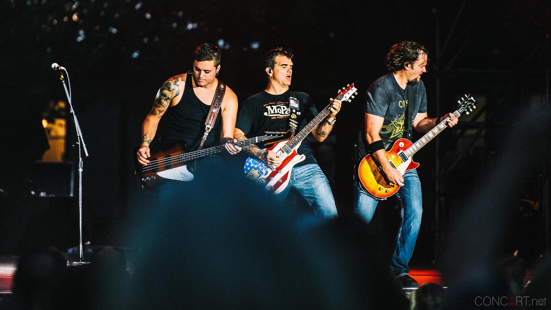3_doors_down_live_the_lawn_indianapolis_2013-57
