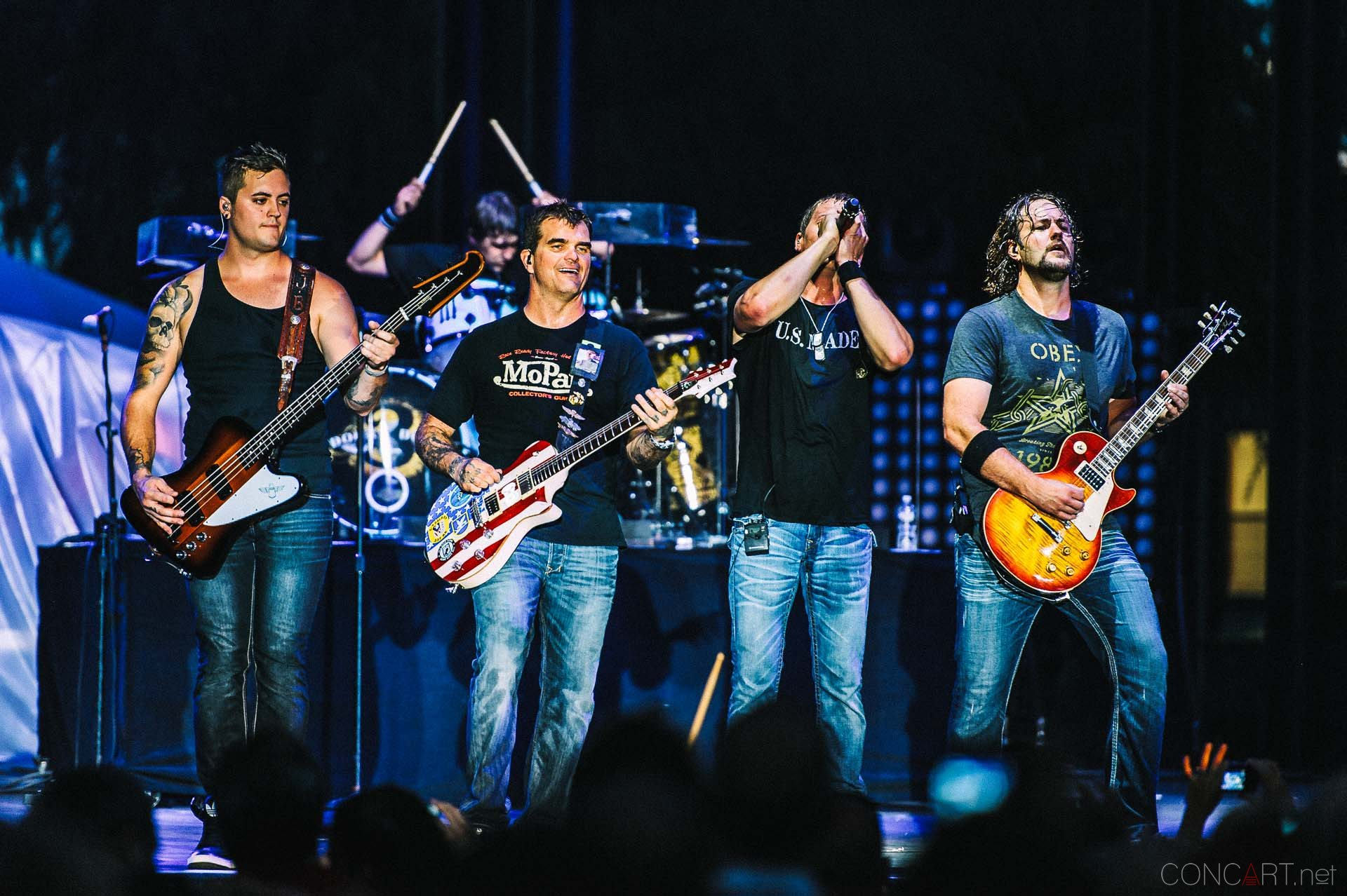 3_doors_down_live_the_lawn_indianapolis_2013-58